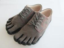 迪益步鞋业27970款