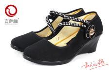 吉祥福鞋业26358款