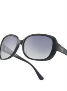 保圣腕表眼镜32426款