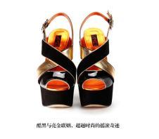 AMEI鞋业26176款