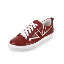 比得利鞋业25615款