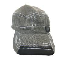 宜家有2013春夏帽子