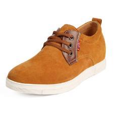 高尼鞋业28964款