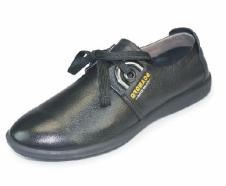 铭品鞋业27139款