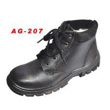 安一鞋业32917款