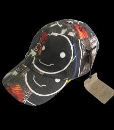 泰森林帽子手套35517款