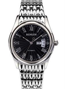 宾伦BINLUN腕表眼镜29700款