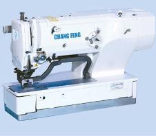 常縫工業縫紉設備24503款