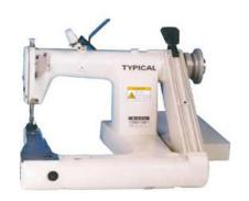 标准工业缝纫设备24182款