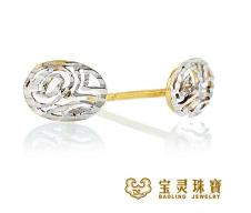 宝灵珠宝珠宝首饰32573款