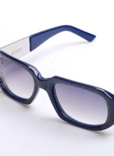 诗龙腕表眼镜32412款