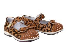 斯乃纳Sinaina 童鞋样品
