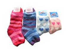 弘业针织袜子35095款