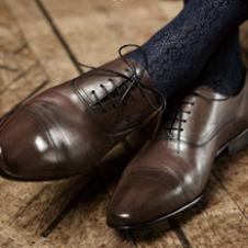 士甸马鞋业27141款