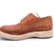 paolo Da Ponte鞋业26706款