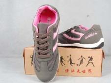 双星鞋业28139款