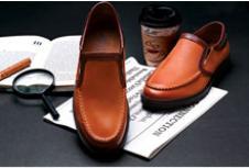 英步鞋业25438款