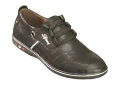 老鞋匠鞋业27557款