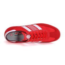 亚礼得Athletic鞋子样品