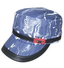 晶悦帽子手套36287款