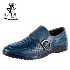 金猴鞋业30403款