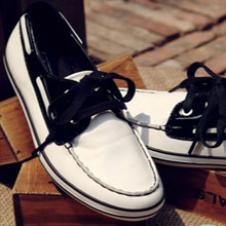 寓意鞋业29040款