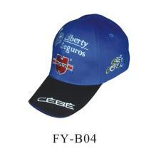 邦飞帽子手套35670款