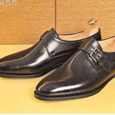 John Lobb鞋业25911款