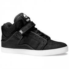 OSIRIS2013春夏休闲鞋