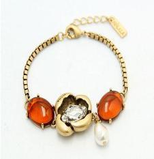 翡拉拉珠宝首饰24490款