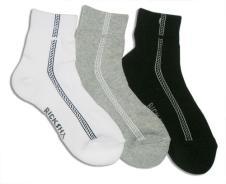 黃包車襪子34877款