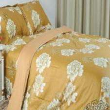 红柳家纺样品
