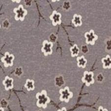 东方地毯家纺样品