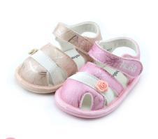 娜拉宝贝nalabaobei婴童鞋样品学步鞋