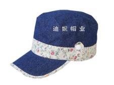 迪妮2013春夏帽子