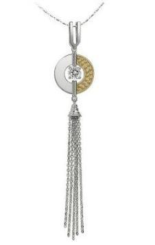 越王珠宝珠宝首饰27104款
