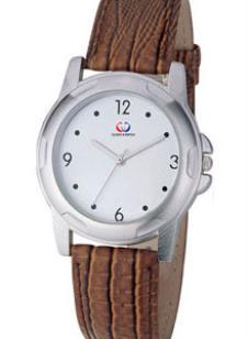 钟表之窗腕表眼镜31770款