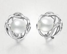 丰沛珠宝珠宝首饰26102款