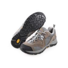 悍戈鞋业32277款