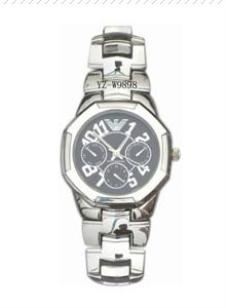 英姿钟表腕表眼镜31201款