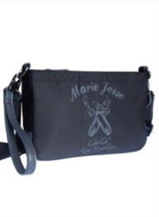 玛莉乔思箱包32785款