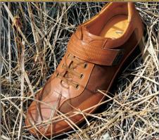 VOLO鞋业32589款