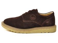 骆驼队长鞋业25897款
