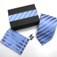 好帅领带领带领结35382款
