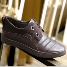 太子龙鞋业27499款