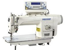 汇宝工业缝纫设备25764款
