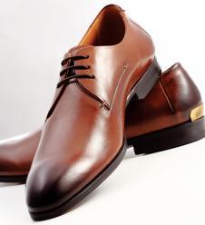 达尔迈鞋业28180款