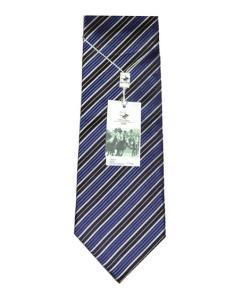 古柏松服饰配饰品牌样品领带