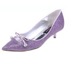 Nina鞋业26661款