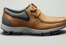 AAA鞋业25072款